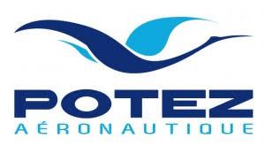 logo-Potez Aeronautique