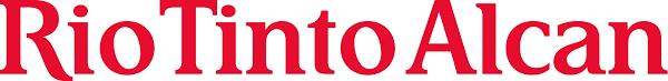 logo-Rio Tinto Alcan