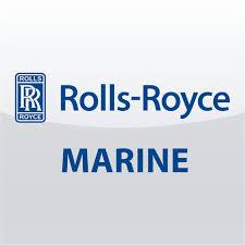 logo-Rolls-Royce Marine