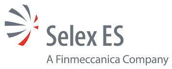 logo-SELEX SPA