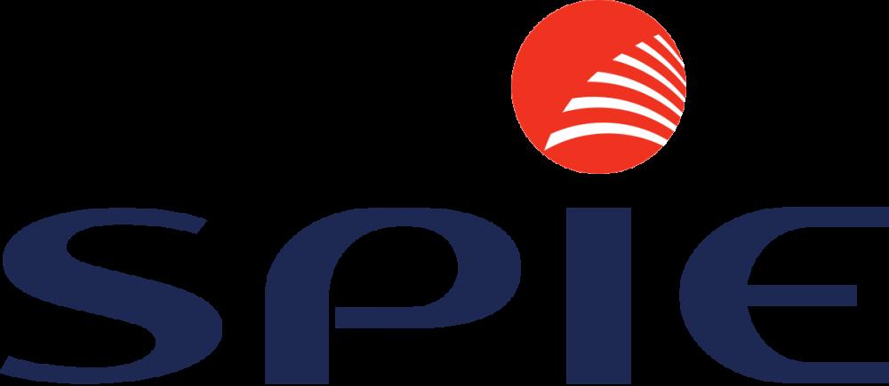 logo-Spie