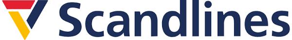 logo-Equipement dk 4