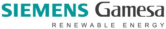 logo-Energie dk 4