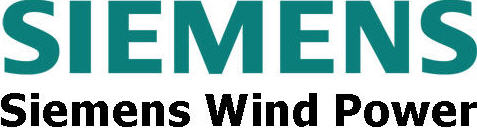 logo-Siemens Windpower