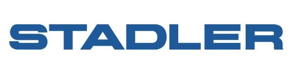 logo-Stadler