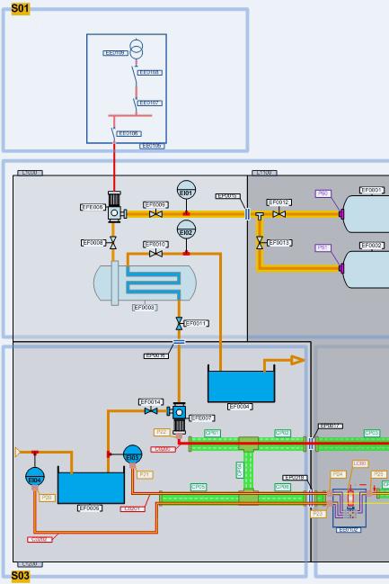 system-design-2 png