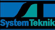 logo-Automation dk 9