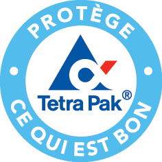 logo-Guérin Systèmes (Tetra Pack Group)