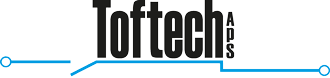 logo-Automation dk 7