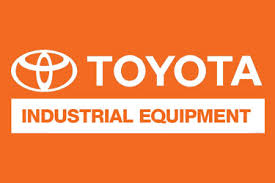 logo-Toyota Industrial Equipments