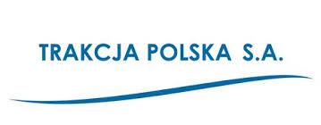 logo-Trakcja Polska S.A.