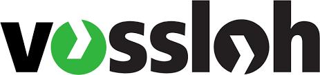 logo-VOSSLOH