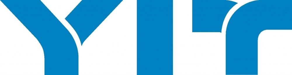 logo-Automation dk 1