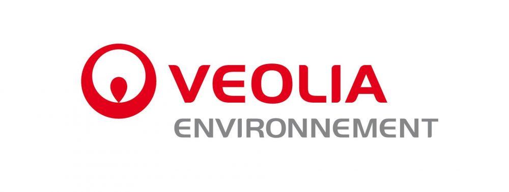 logo-Veolia Environnement