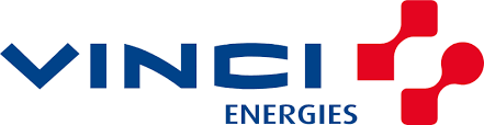 logo-Vinci Energies