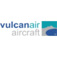 logo-Vulcanair SPA