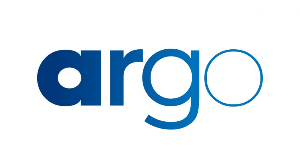 Argo logo high resolution
