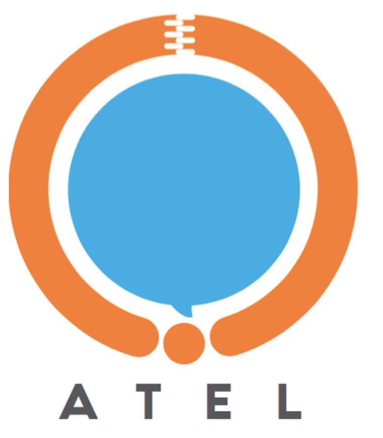logo-ATEL Netz Ag
