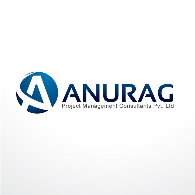 logo-ANURAG