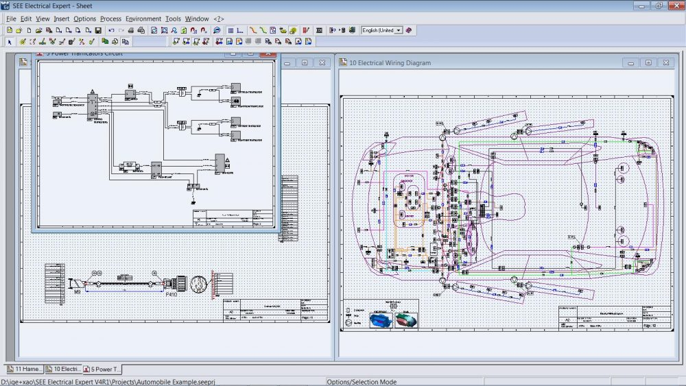 mobile auto wiring diagram wiring diagram meta mobile auto wiring diagram wiring diagram datasource mobile auto wiring diagram