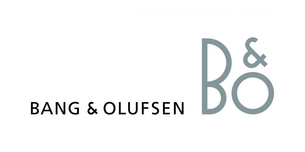 logo-Equipement dk 14