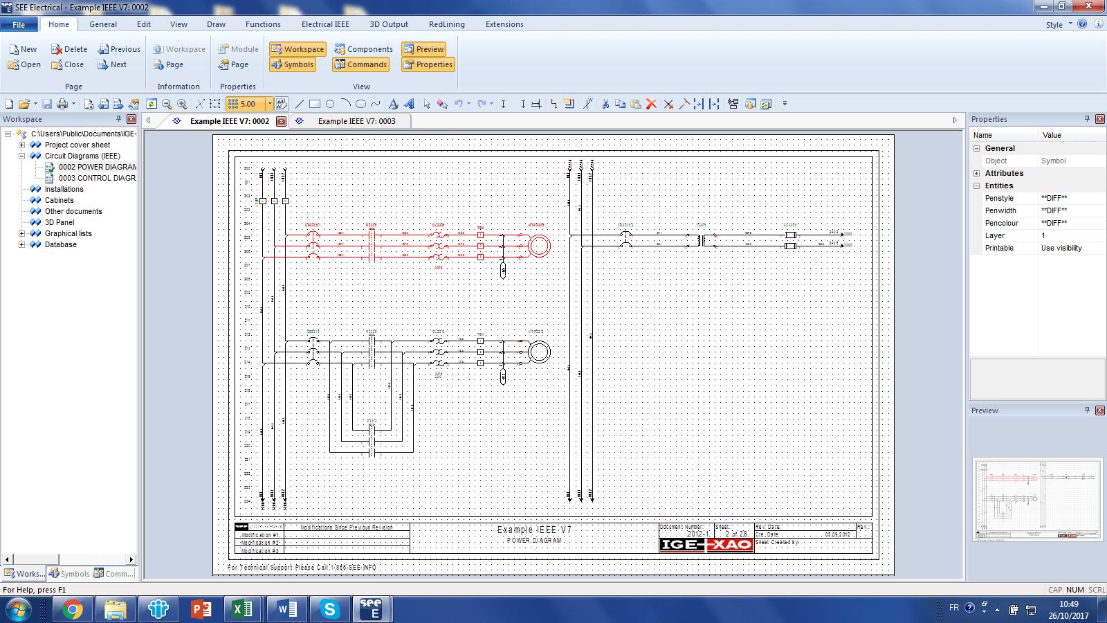 electrical-cad-software-V8R1
