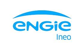 logo-Engie Ineo