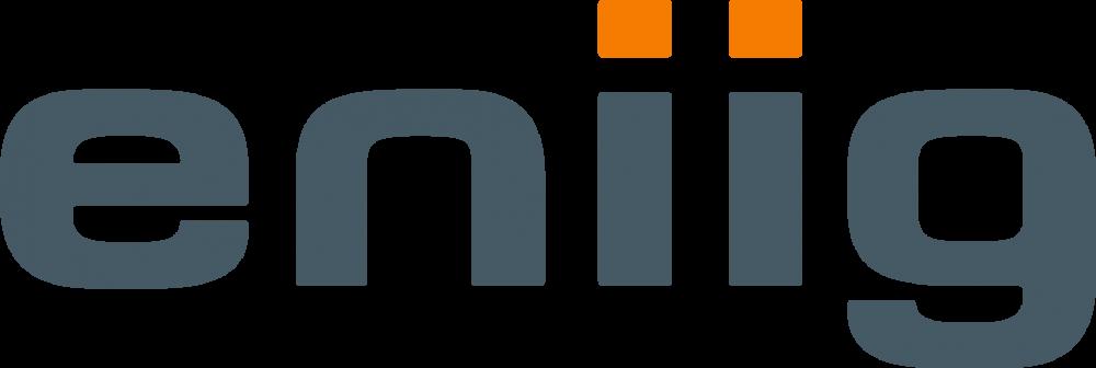 logo-Energie dk 8