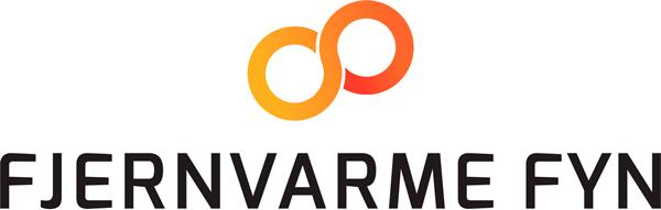 logo-Energie dk 7