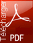 pdf-download-fr