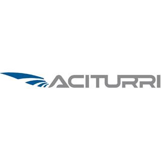 logo-Aries Estructuras Aerospaciales