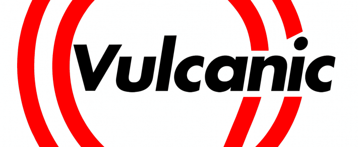 Vulcanic-Logo-710x293