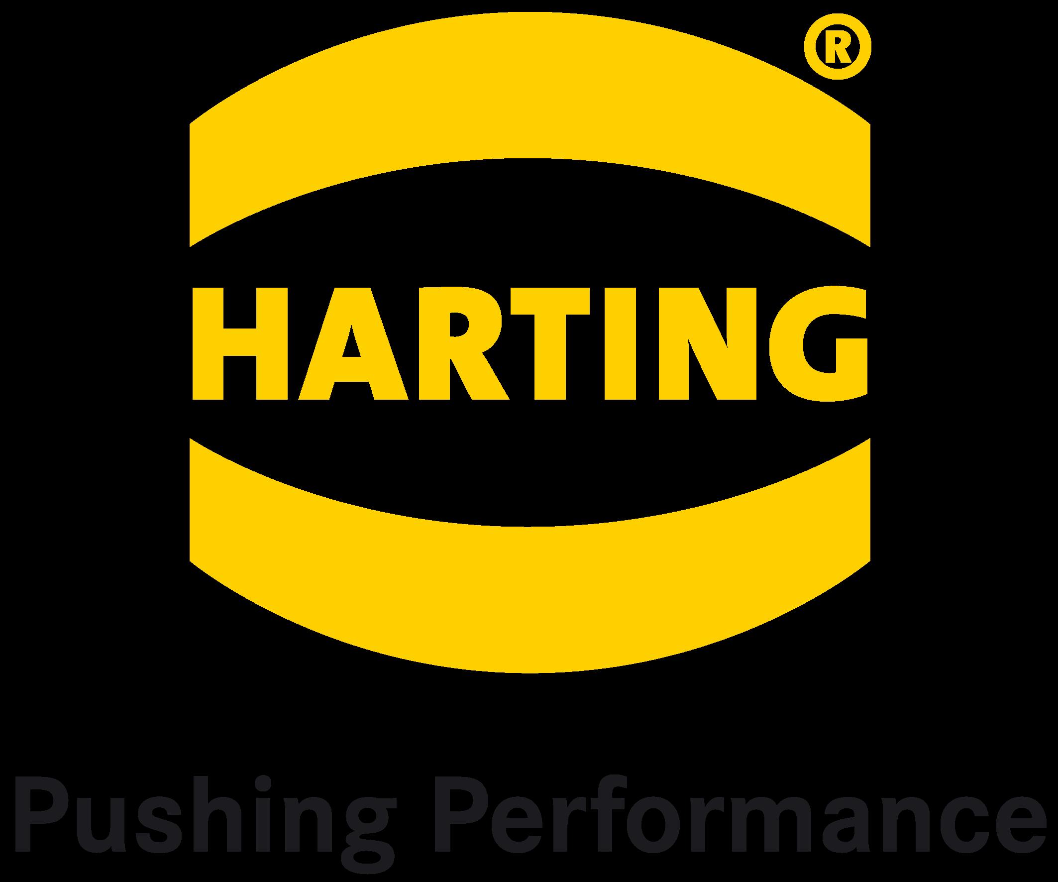 max harting 01