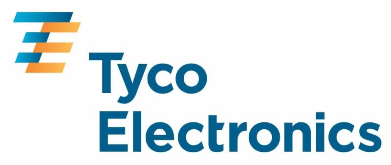 tyco-electronics-logo-colour