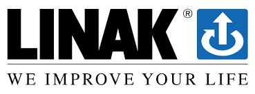 logo-Equipement dk 1