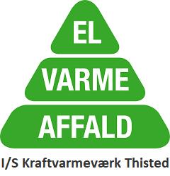 logo-Energie dk 2